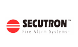 Elite Fire Protection System Doha Qatar, Brands We Serve